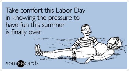 Happy-Labor-Day-Funny-4
