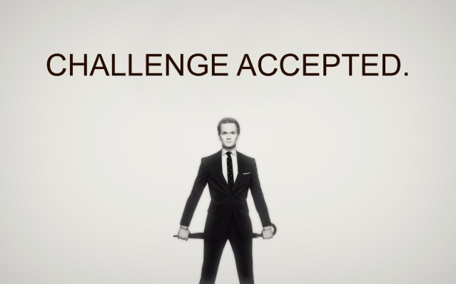 Challenge-Accepted-neil-patrick-harris-28892492-1440-900