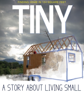 Tiny-a-story-about-living-small-poster.jpg.662x0_q100_crop-scale