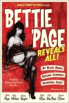 Betty-Page-Reveals-All-poster