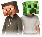 f04f_minecraft_masks
