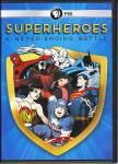 superheroes-a-never-ending-battle